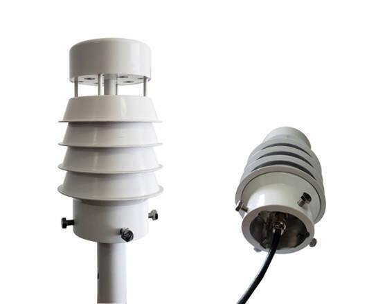微型超声波传感器