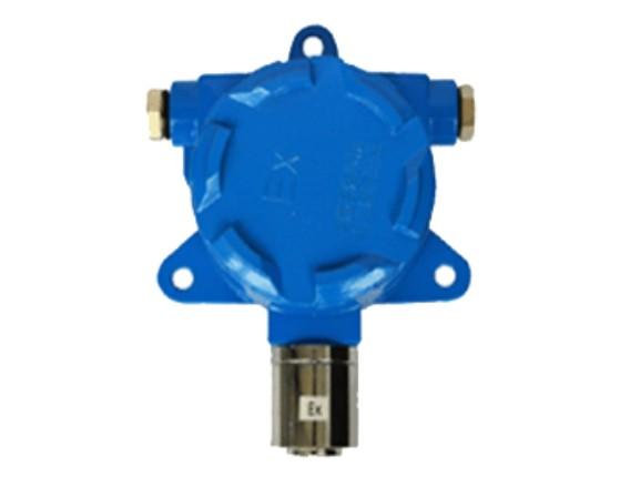 一氧化碳传感器(防爆型)